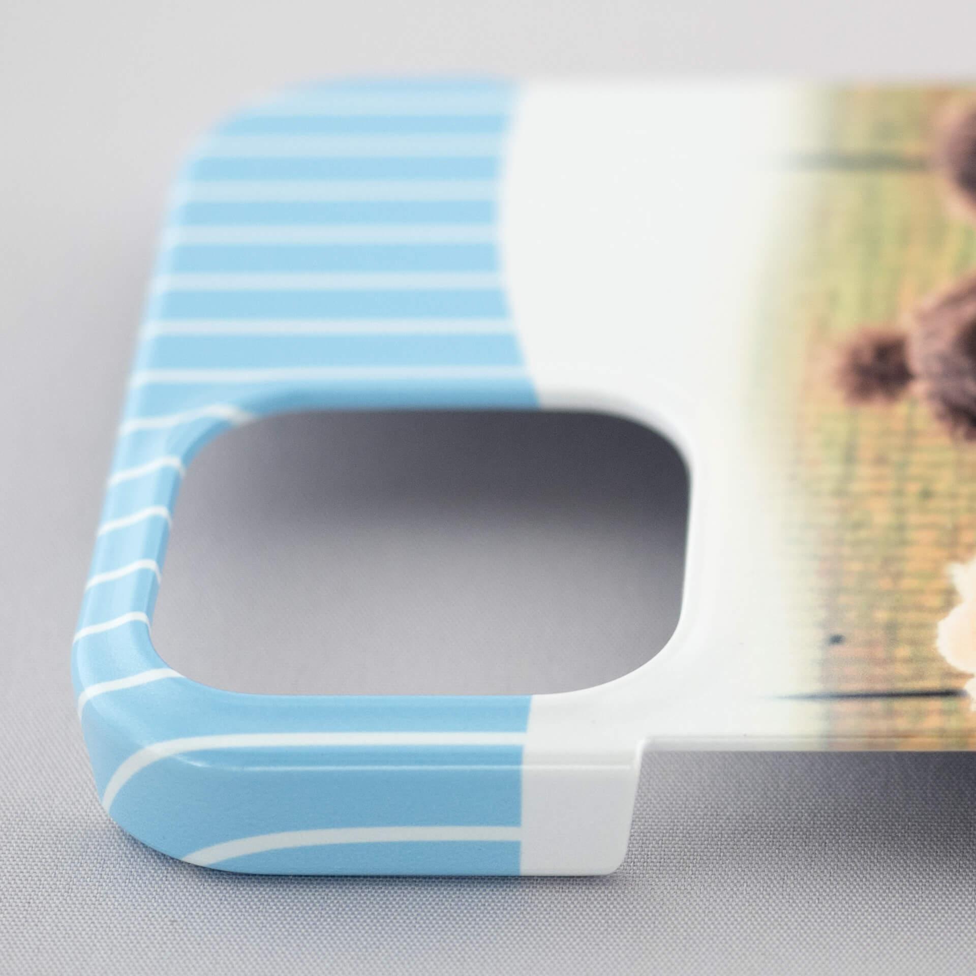 高度な曲面印刷画像1